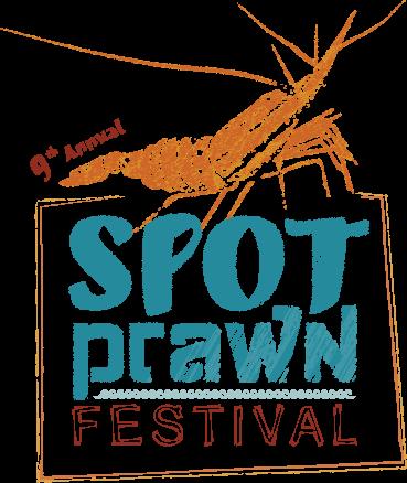 spotprawnfestival01