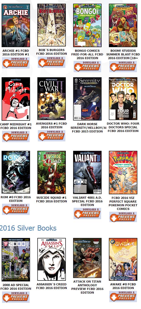 Free-Comic-Book-Day---The-Comics2