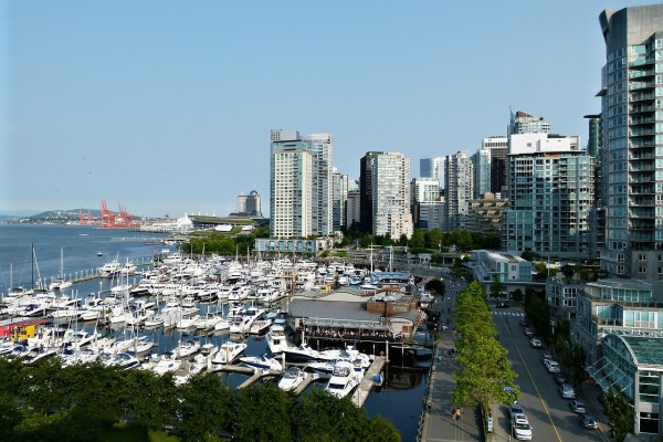 vancouver-56623_1280