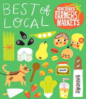 vancouver-farmers-market-2012