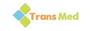 logo_trans med