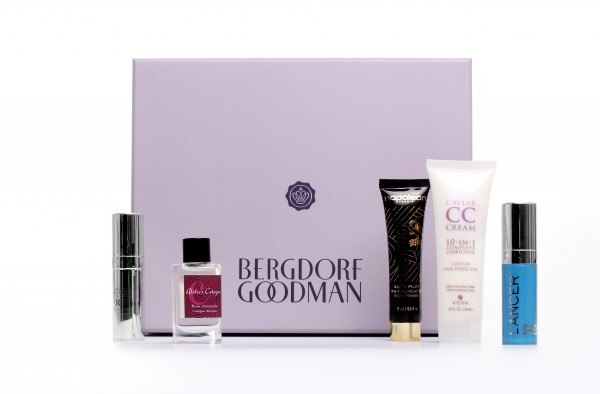Bergdorf_Goodman_closed_5products