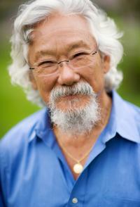 David-Suzuki_2