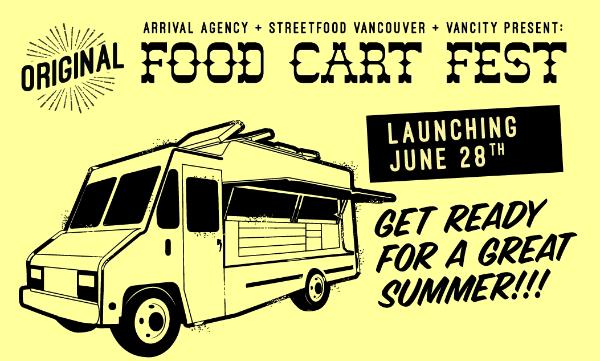 food-cart-fest