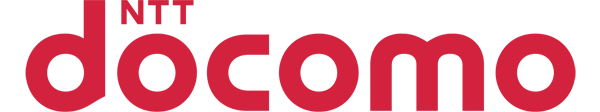 2000px-NTT_docomo_company_logos.svgのコピー