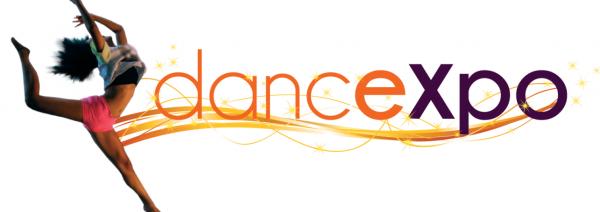 DanceExpoLogo_Final-1285x455
