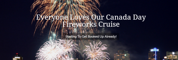Vancouver Dinner Cruises   Private   Public Yacht Charters