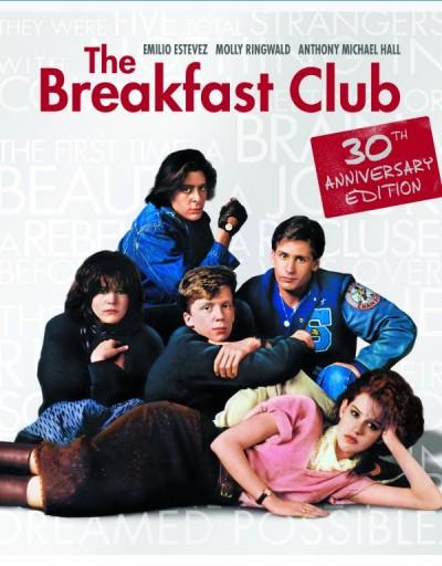 breakfastclub_30th_