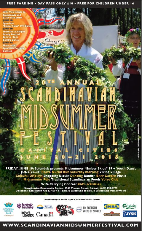 Midsummer-poster-2015 (1)