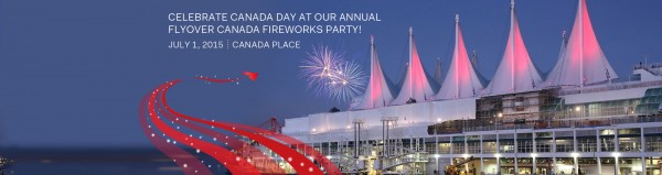 FOC_Fireworks_party_web_banner