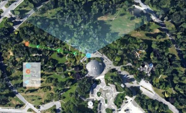 proposed-zipline-in-queen-e-park (1)
