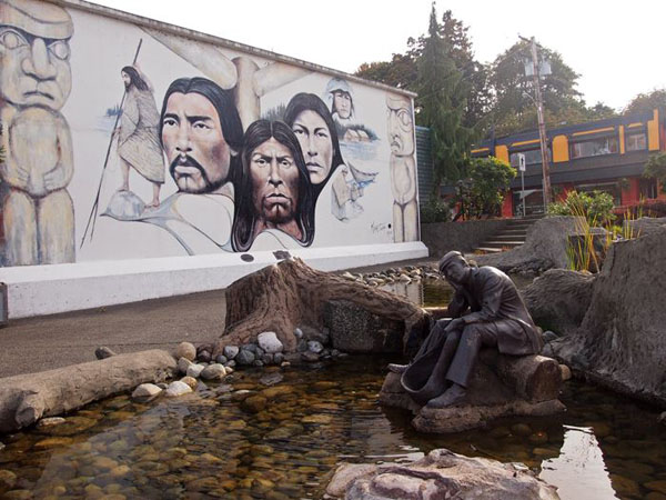 VancouverIsland03