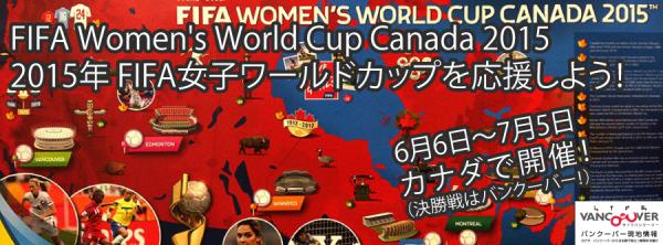 fifa2015_header