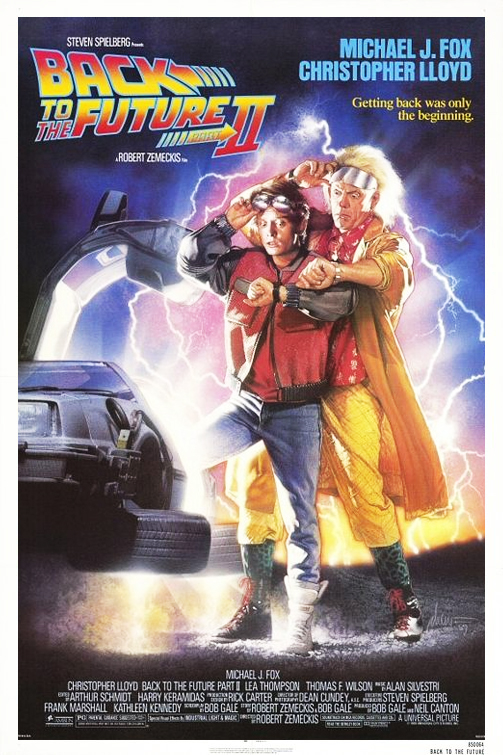 back_to_the_future1
