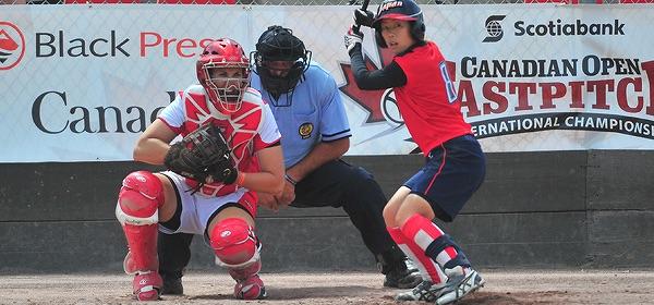 Canadian open team Japan-1