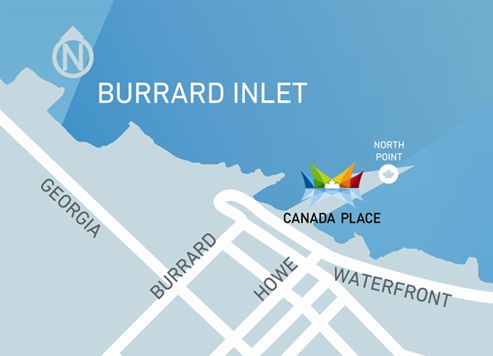 CanadaPlace_NorthPoint_Map (1)