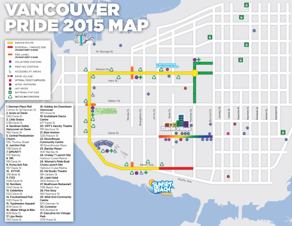 2015_downtown_map