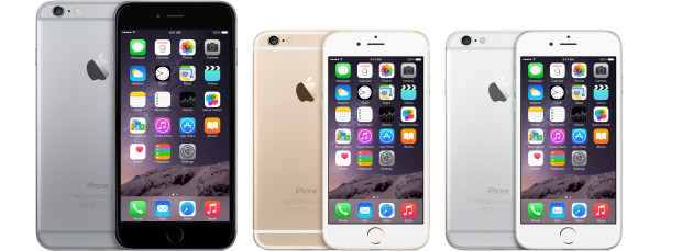 iPhone-6-Colors-iPhone-6-Plus-Colors-620x229