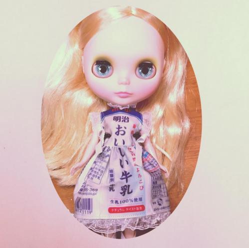 ぴーえり eriko   eri001zona  • Instagram photos and videos
