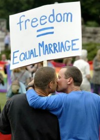050628_canada_gaymarriage_vmed1p.grid-4x2