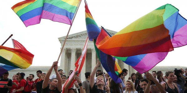 landscape-1435341854-us-supreme-court-rules-in-favour-of-gay-marriage-nationwide