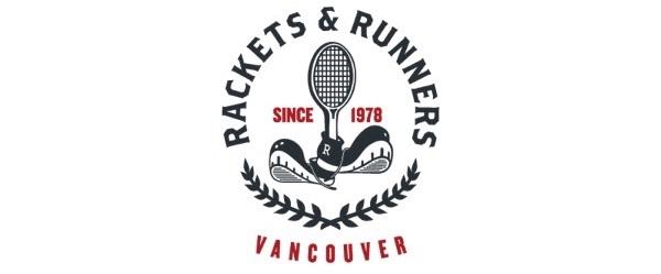 R&R ロゴ