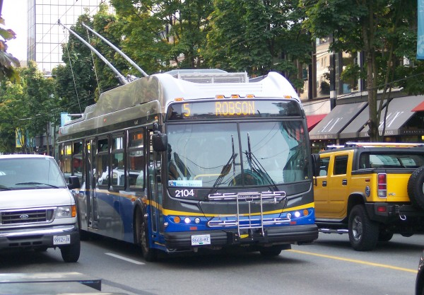 Vancouver_trolley2101_050720