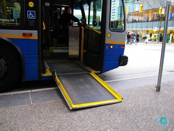 vancouver_bus1