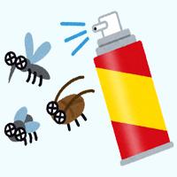 insectbite