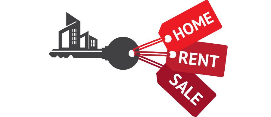 sale_rent