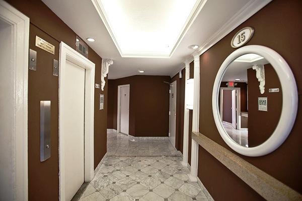 cecilhotel_elevators 2