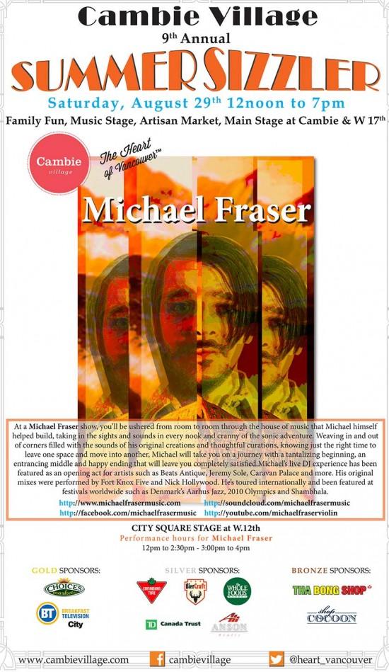 Michael-Fraser-2015