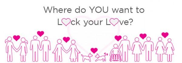 love-locks-banner