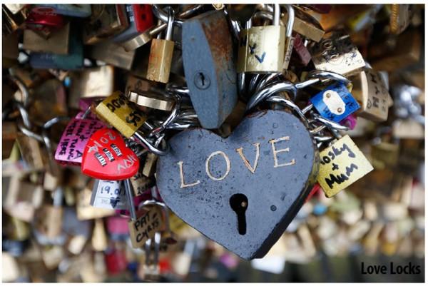 Lovelocks1b