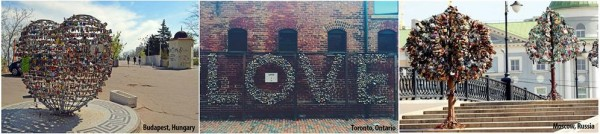 Lovelocks_thumb