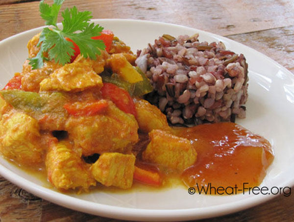 gluten-free-chicken-tikka-masala-recipe