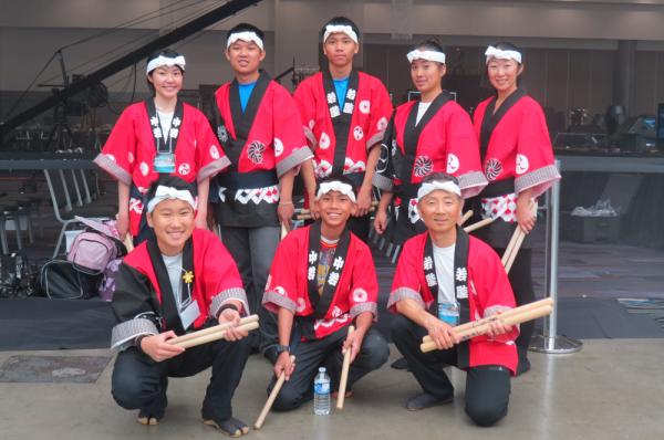 rokushichi_1000x664