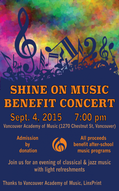 final-shine-on-benefit-concert-2015-darker