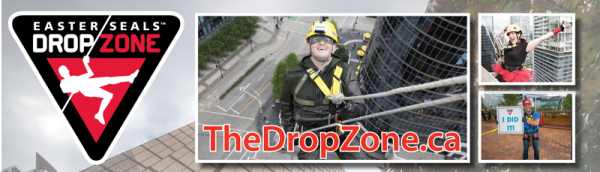 dropzone_header