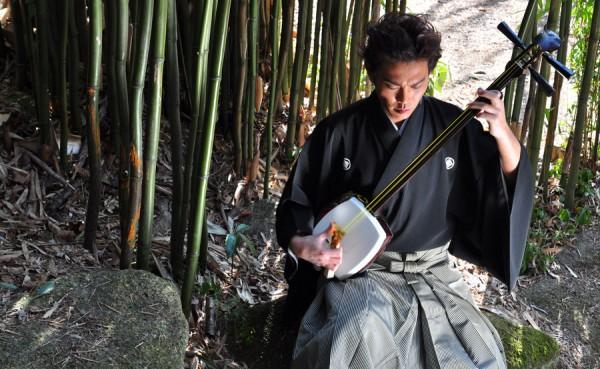 Hiroshi-Yamaguchi_tsugaru-shamisen