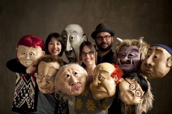 Photo-The-Wonderheads-Photo-courtesy-of-DesignEgg