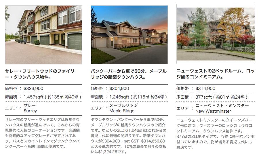 PropertySamples