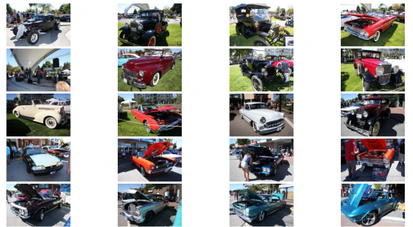 Langley GoodTimes Cruise in    2014 event photos2