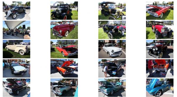 Langley GoodTimes Cruise in    2014 event photos2