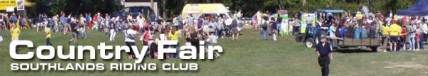 SRC-country-fair-2012