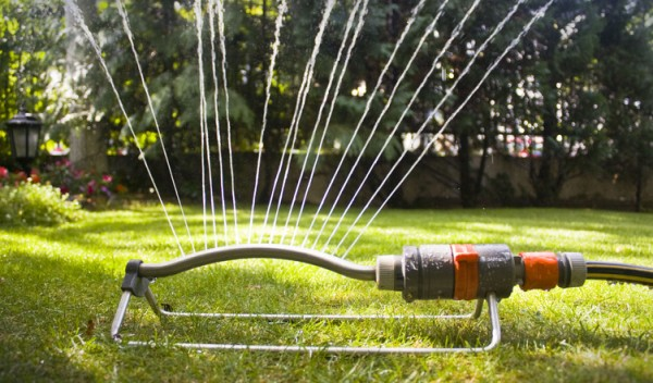 garden-sprinkler-1352391