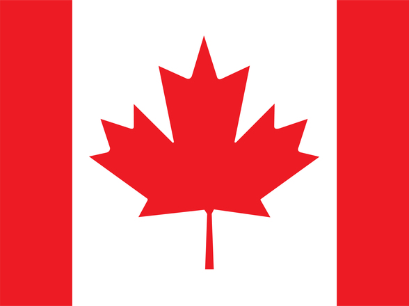 canadian-flag-1444644