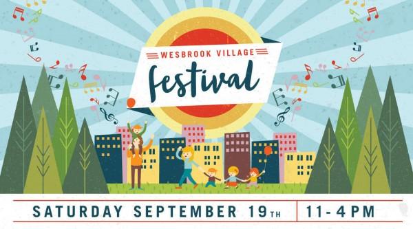 wv festival carousel