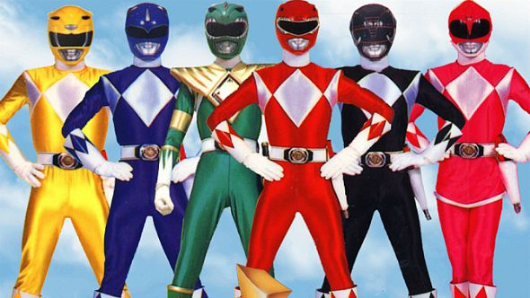 power-rangers-2-e