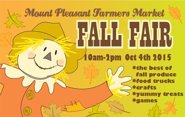 fall-fair-